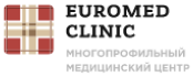 Euromed Clinic